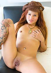 Hot nude asian nymphs remarkable